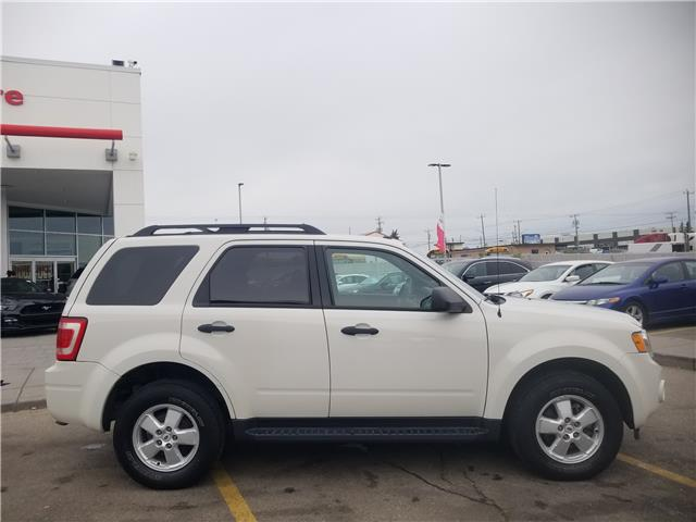 2009 Ford Escape XLT Automatic (Stk: 2191017V) in Calgary - Image 2 of 22