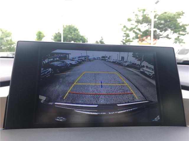 2017 Lexus NX 200t Base (Stk: 1739W) in Oakville - Image 24 of 33