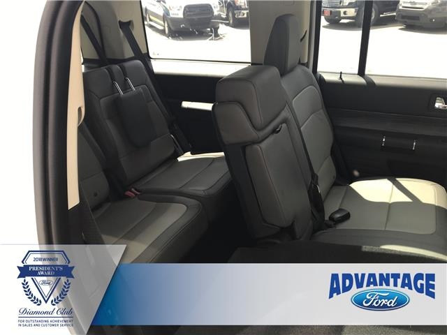 Used Cars, SUVs, Trucks for Sale in Calgary | Advantage Ford