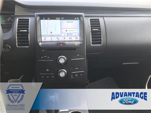 2019 Ford Flex SEL (Stk: 5501) in Calgary - Image 11 of 24