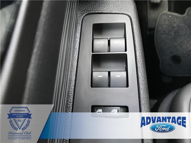 2019 Ford Flex SEL (Stk: 5501) in Calgary - Image 13 of 24