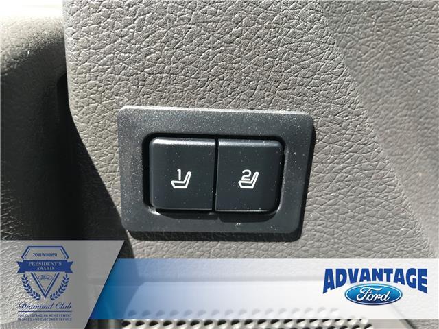 2019 Ford Flex SEL (Stk: 5501) in Calgary - Image 16 of 24