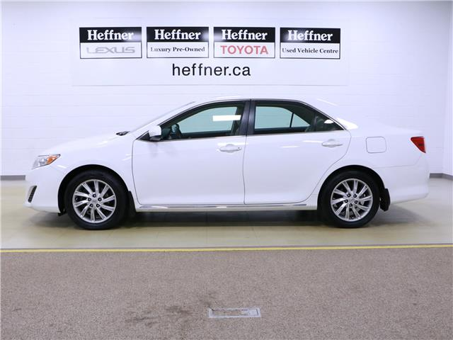 2014 Toyota Camry LE (Stk: 195650) in Kitchener - Image 2 of 29