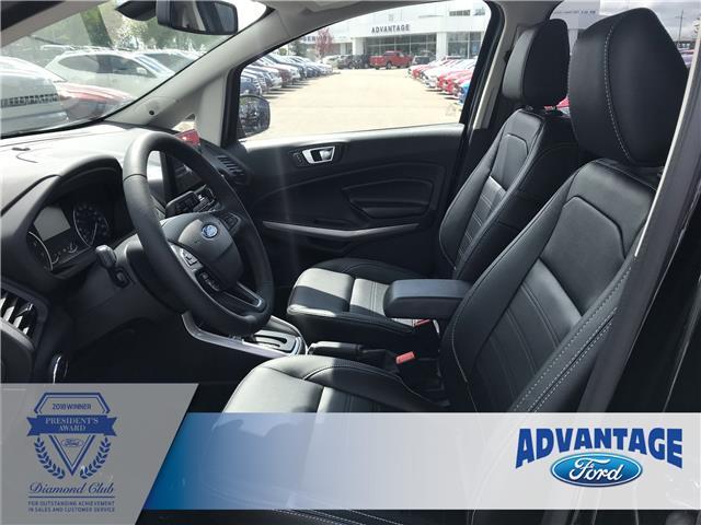 New Cars, SUVs, Trucks for Sale in Calgary | Advantage Ford