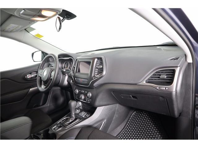 2019 Jeep Cherokee 2BA (Stk: 19-375) in Huntsville - Image 15 of 32