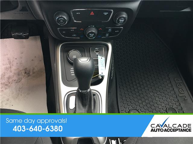 2019 Jeep Compass Sport (Stk: 59967) in Calgary - Image 12 of 20