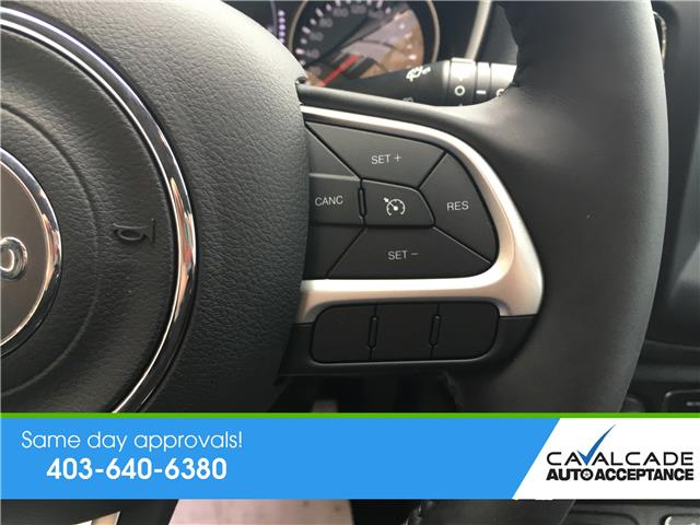 2019 Jeep Compass Sport (Stk: 59967) in Calgary - Image 15 of 20