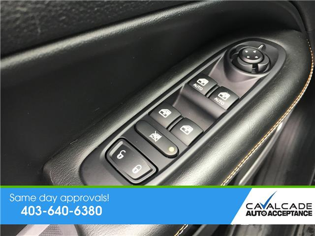 2019 Jeep Compass Sport (Stk: 59967) in Calgary - Image 17 of 20