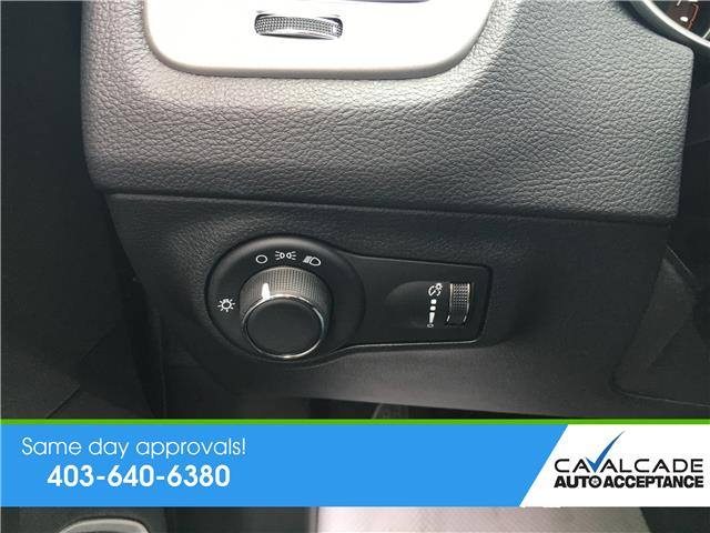 2019 Jeep Compass Sport (Stk: 59967) in Calgary - Image 18 of 20