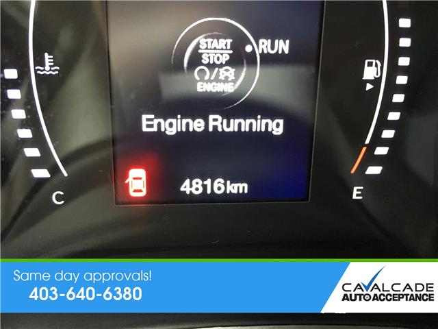 2019 Jeep Compass Sport (Stk: 59967) in Calgary - Image 20 of 20