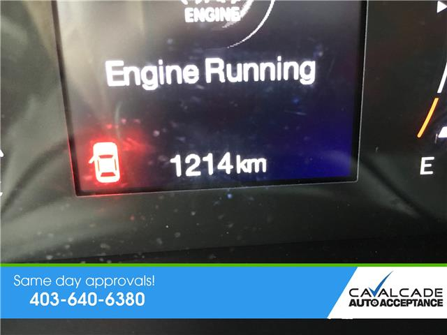 2019 Jeep Compass Sport (Stk: 60043) in Calgary - Image 20 of 20