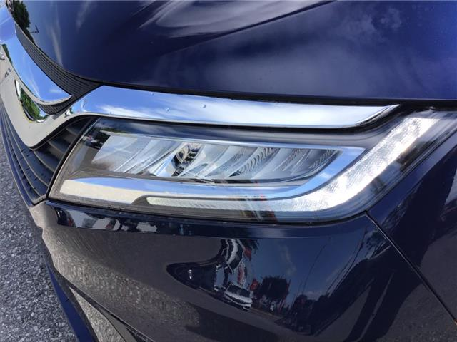 2019 Honda Odyssey Touring (Stk: 191359) in Barrie - Image 20 of 26