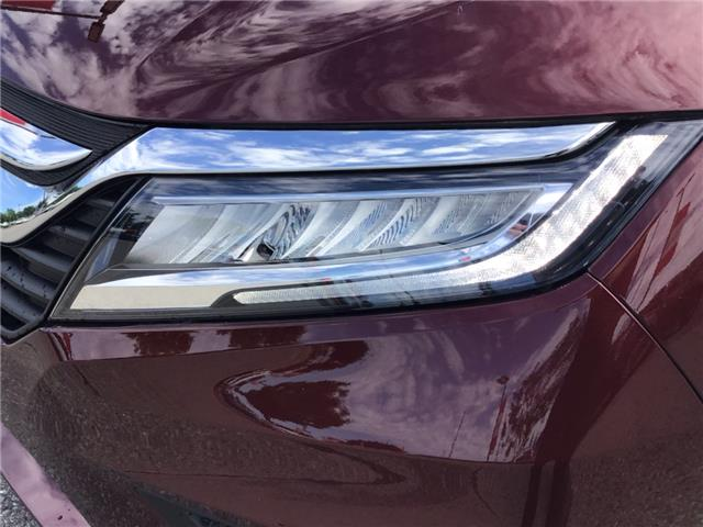 2019 Honda Odyssey Touring (Stk: 19909) in Barrie - Image 19 of 24