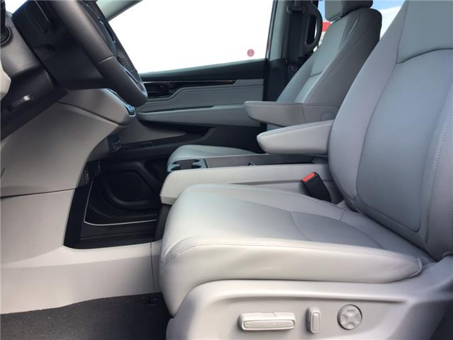 2019 Honda Odyssey Touring (Stk: 19909) in Barrie - Image 16 of 24