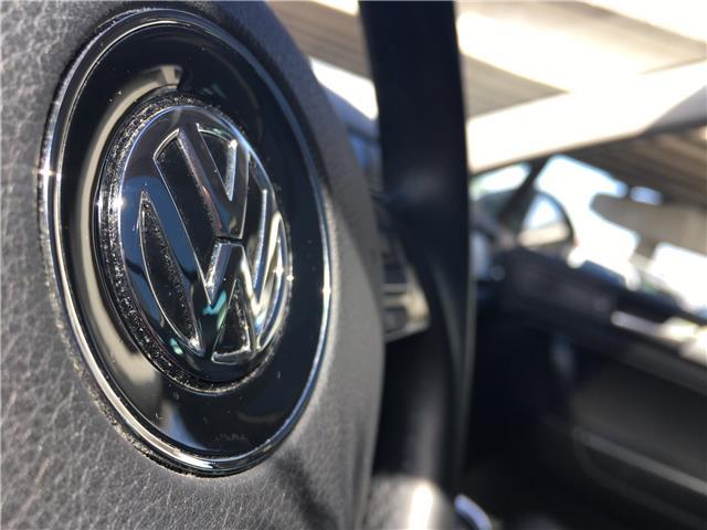 2013 Volkswagen Touareg 3.0 TDI Highline (Stk: LF9020) in Surrey - Image 27 of 27