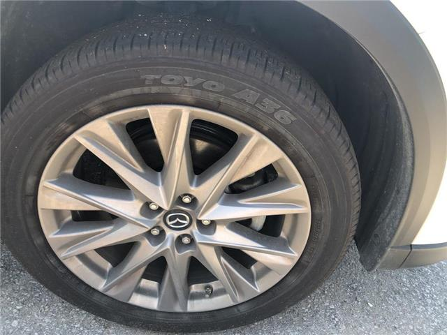 2019 Mazda CX-5 GT (Stk: 81244) in Toronto - Image 4 of 5