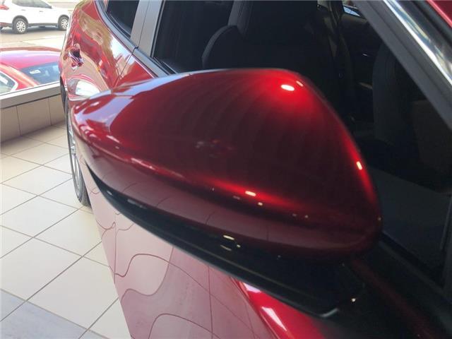 2019 Mazda Mazda3 GS (Stk: 81685) in Toronto - Image 4 of 5