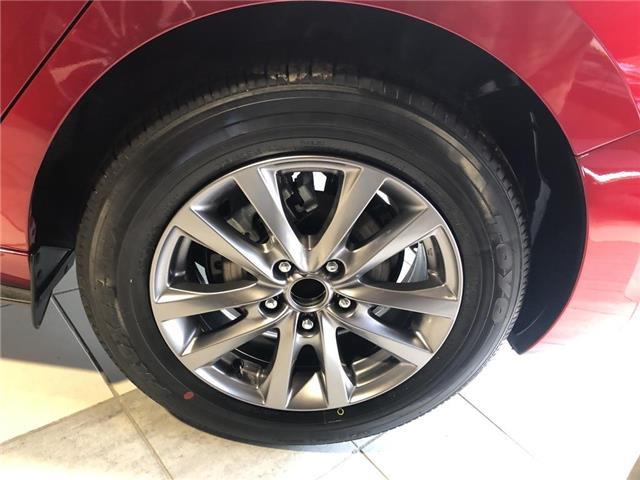 2019 Mazda Mazda3 GS (Stk: 81685) in Toronto - Image 5 of 5