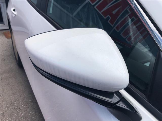 2019 Mazda Mazda3 GS (Stk: 81684) in Toronto - Image 4 of 5