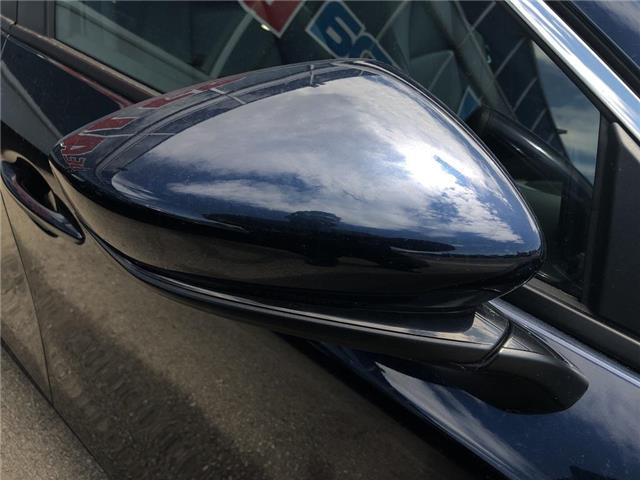 2019 Mazda Mazda3 GS (Stk: 81716) in Toronto - Image 5 of 5