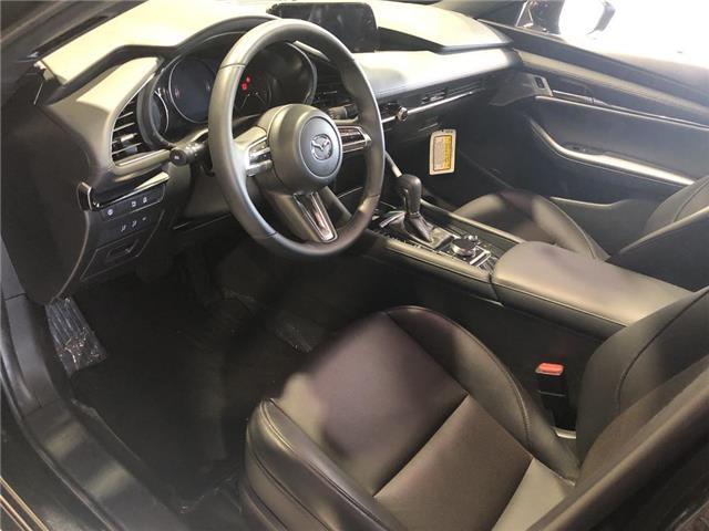 2019 Mazda Mazda3 Sport GT (Stk: 81727) in Toronto - Image 3 of 5