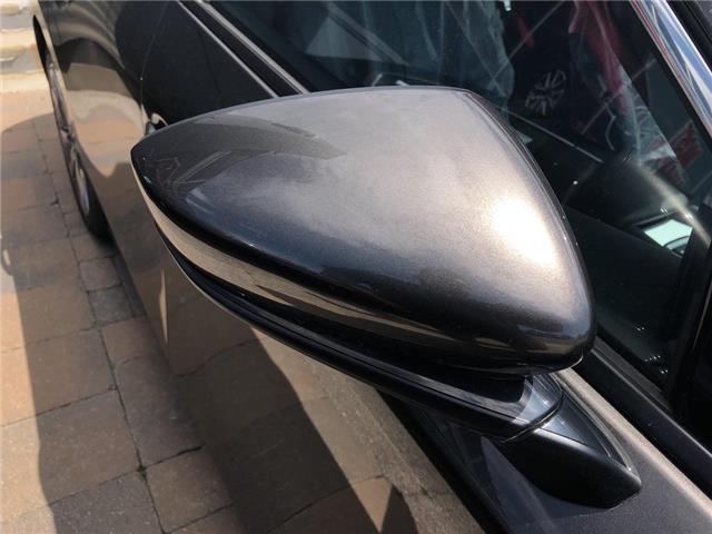 2019 Mazda Mazda3 GS (Stk: 81544) in Toronto - Image 5 of 5