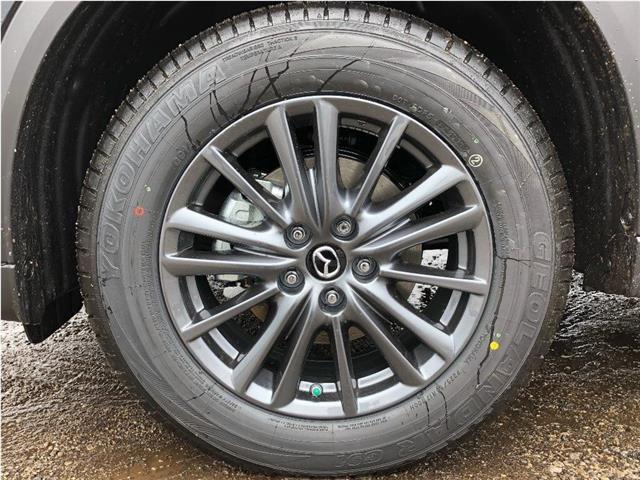 2019 Mazda CX-5 GS (Stk: 19-189) in Woodbridge - Image 10 of 15