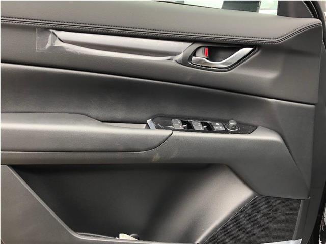 2019 Mazda CX-5 GS (Stk: 19-189) in Woodbridge - Image 12 of 15