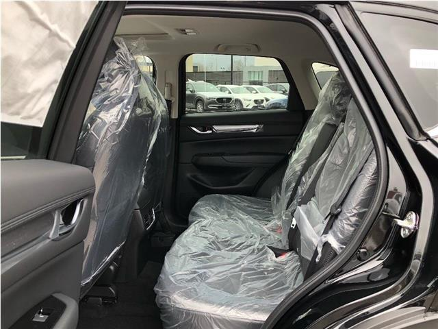 2019 Mazda CX-5 GS (Stk: 19-189) in Woodbridge - Image 15 of 15