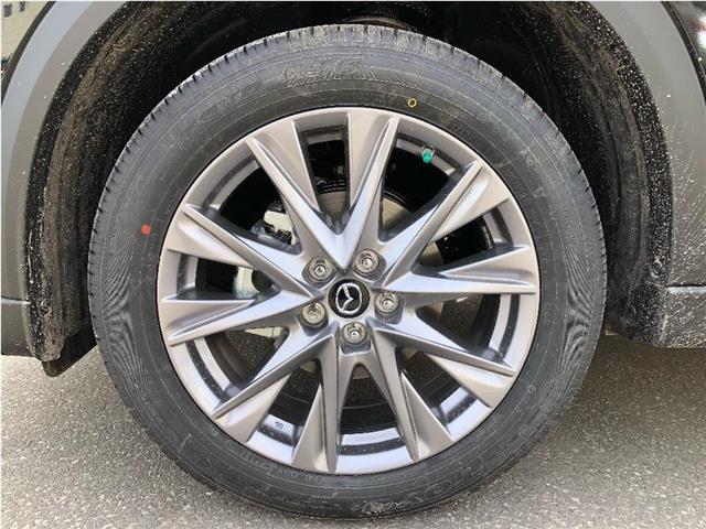 2019 Mazda CX-5  (Stk: 19-274) in Woodbridge - Image 10 of 15