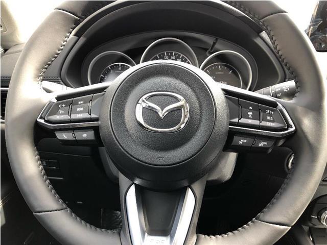 2019 Mazda CX-5  (Stk: 19-274) in Woodbridge - Image 14 of 15