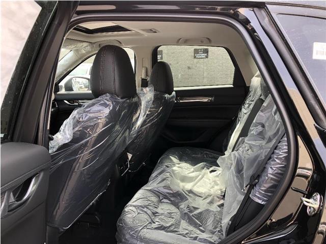 2019 Mazda CX-5  (Stk: 19-274) in Woodbridge - Image 15 of 15