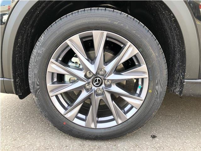2019 Mazda CX-5  (Stk: 19-270) in Woodbridge - Image 10 of 15