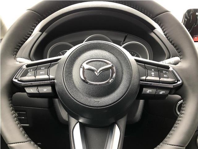 2019 Mazda CX-5 GS (Stk: 19-282) in Woodbridge - Image 14 of 15