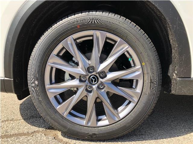2019 Mazda CX-5 GT (Stk: 19-333) in Woodbridge - Image 10 of 15