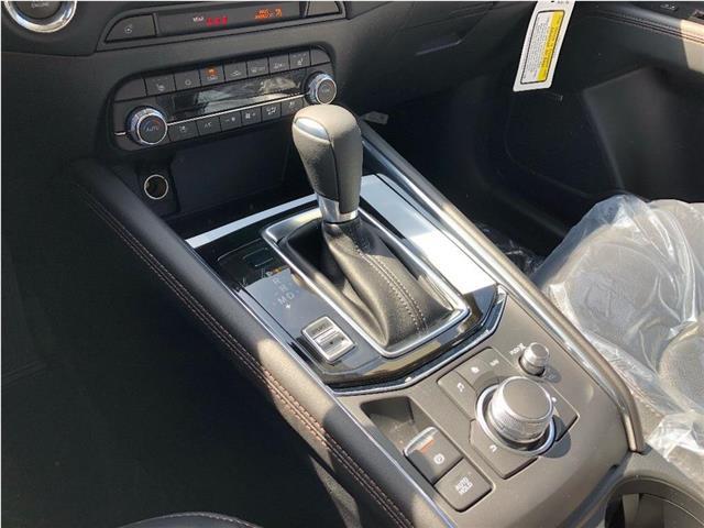 2019 Mazda CX-5 GT (Stk: 19-333) in Woodbridge - Image 14 of 15