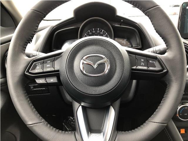 2019 Mazda CX-3 GS (Stk: 19-311) in Woodbridge - Image 14 of 15