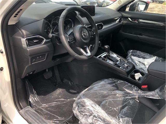 2019 Mazda CX-5 GS (Stk: 19-343) in Woodbridge - Image 11 of 15