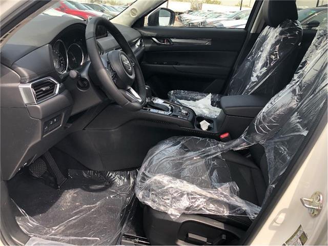 2019 Mazda CX-5 GS (Stk: 19-343) in Woodbridge - Image 12 of 15