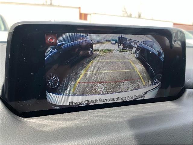 2019 Mazda CX-5 GS (Stk: 19-343) in Woodbridge - Image 14 of 15