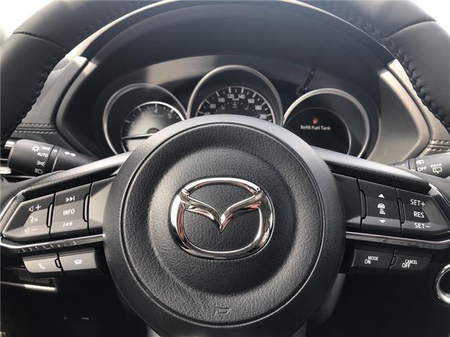 2019 Mazda CX-5 GS (Stk: 19-343) in Woodbridge - Image 15 of 15