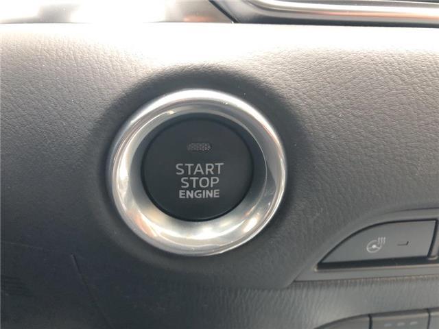 2019 Mazda CX-5 GT w/Turbo (Stk: 19-350) in Woodbridge - Image 14 of 15