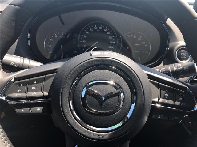 2019 Mazda CX-9 GT (Stk: 19-384) in Woodbridge - Image 15 of 15