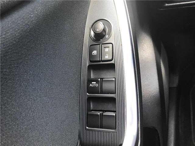 2014 Mazda CX-5 GX (Stk: T624850B) in Saint John - Image 16 of 25