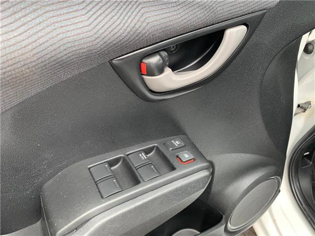 2013 Honda Fit LX (Stk: 007592) in Orleans - Image 9 of 25