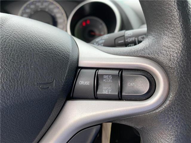 2013 Honda Fit LX (Stk: 007592) in Orleans - Image 16 of 25
