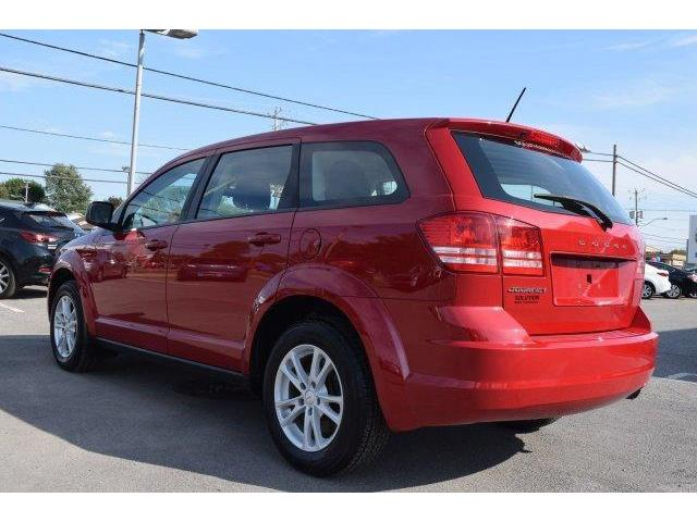 2013 Dodge Journey CVP/SE Plus (Stk: A-2370) in Châteauguay - Image 3 of 24