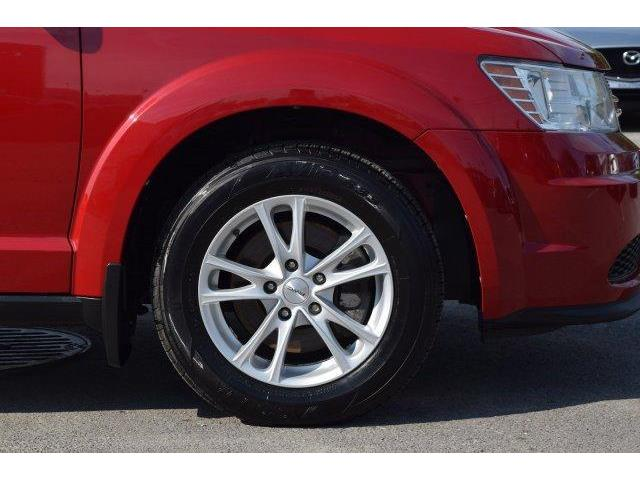 2013 Dodge Journey CVP/SE Plus (Stk: A-2370) in Châteauguay - Image 9 of 24