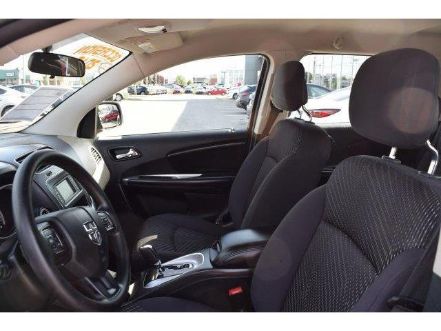 2013 Dodge Journey CVP/SE Plus (Stk: A-2370) in Châteauguay - Image 13 of 24