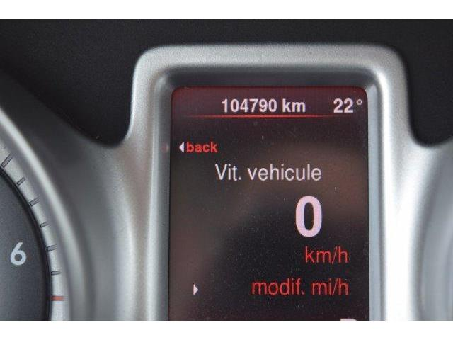 2013 Dodge Journey CVP/SE Plus (Stk: A-2370) in Châteauguay - Image 20 of 24